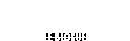 Delisoft – Le blogue Logo