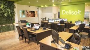 bureaux-longueuil-delisoft-1