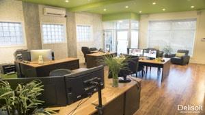 bureaux-longueuil-delisoft-6