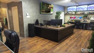 bureaux-longueuil-delisoft-14