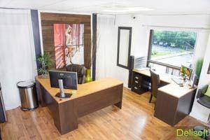 bureaux-longueuil-delisoft-2