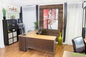 bureaux-longueuil-delisoft-3