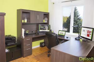bureaux-longueuil-delisoft-7