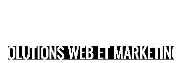 Logo Delisoft