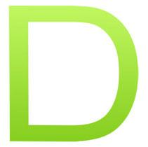logo delisoft miniature