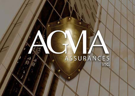 Agma Assurances