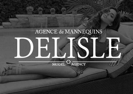 Agence Delisle