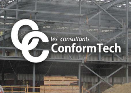 ConformTech