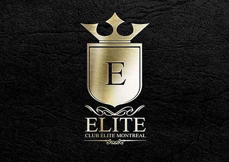 Club Élite
