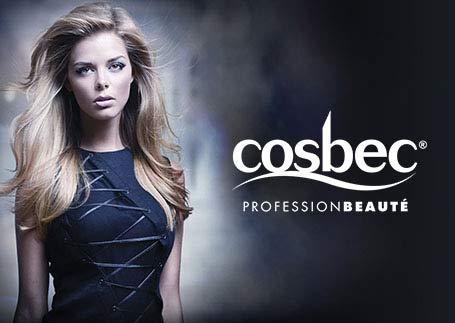 Cosbec