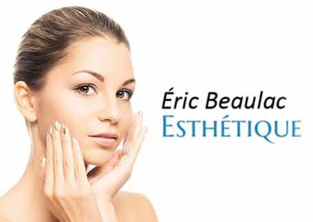 Éric Beaulac Esthétique