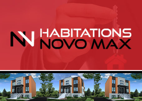 Habitation Novomax