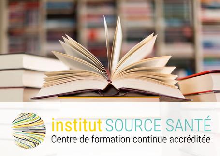 Institut Source Santé