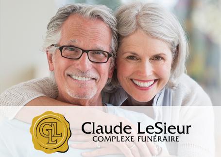 Claude Lesieur