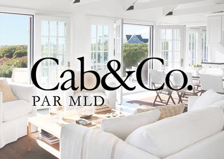 Cab & Co