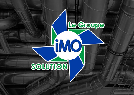 LE GROUPE IMO SOLUTION