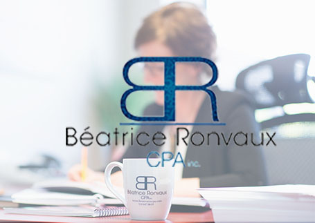 Beatrice Ronvaux CPA