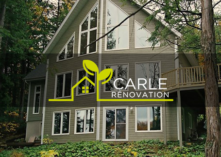 Carle Rénovations