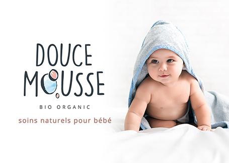 Lacrousière Bio  Organic