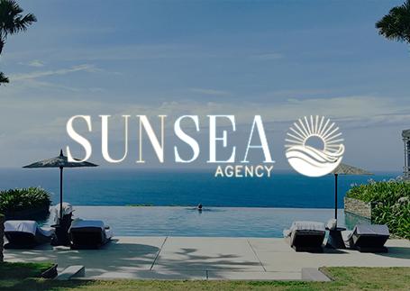 Sun Sea Agency