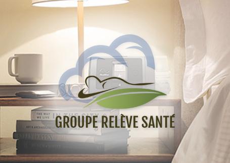 Groupe Relève Santé
