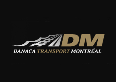 Danaca Transport Montréal