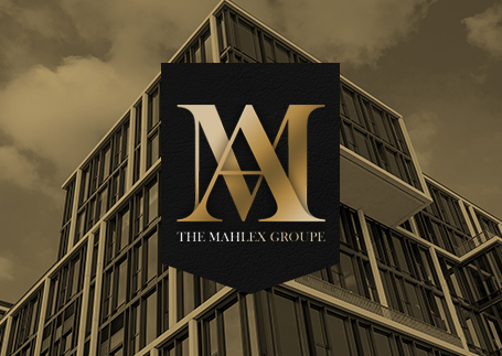 Malhex Group