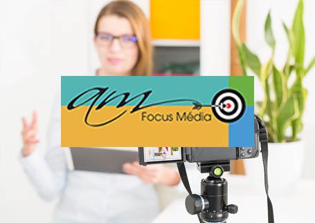 AM Focus Media