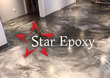 Star Epoxy