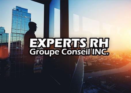 Expert RH