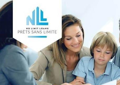 No Limits Loans