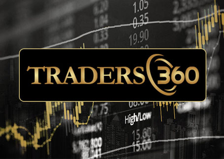Traders 360