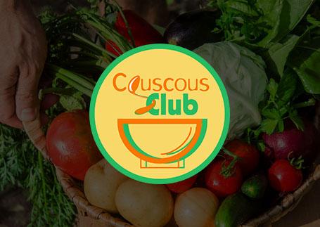 Couscous Club