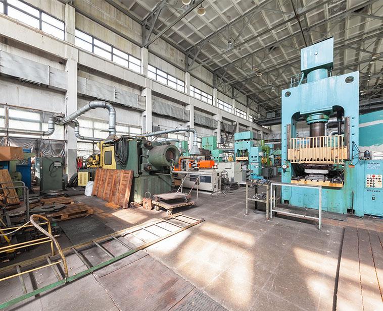 Conception web industriel introduction