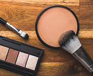 Web Design makeup explanation