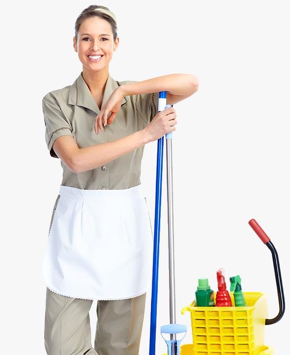 Web Design household benefits