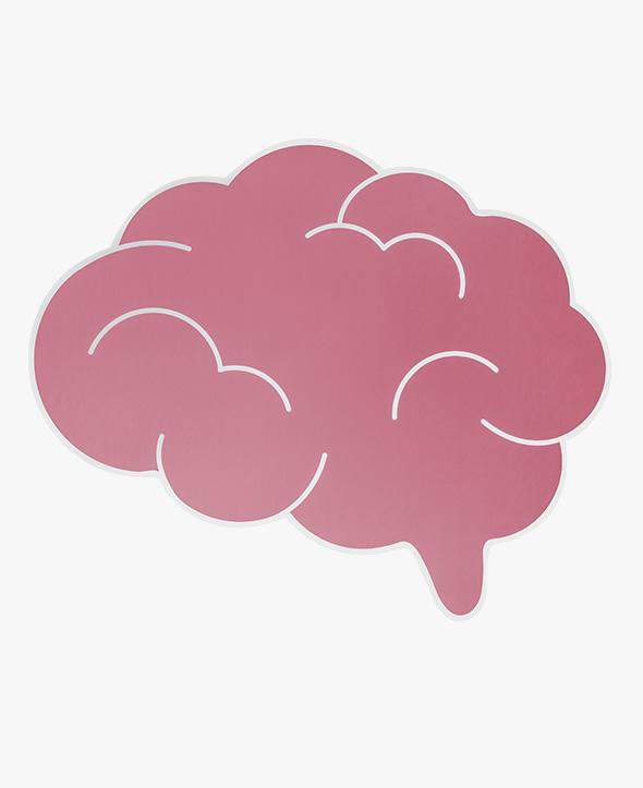Conception web psychologue avantages